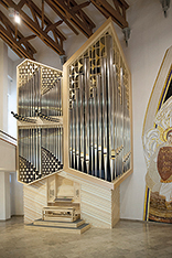 Katholische kirche gerasdorf